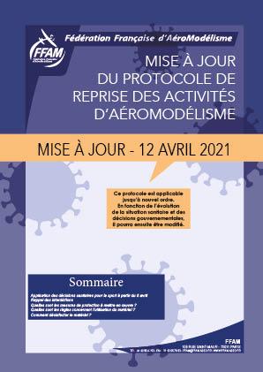 http://fichiers.ffam.asso.fr/documents/images/accueil-contenu-info/FFAM-COVID19-Guide-reprise-activite-V13.jpg